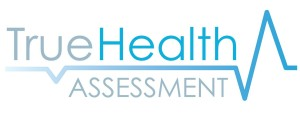 USANA True Health Assessment -  Personalize Your Health