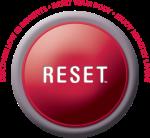 USANA Reset