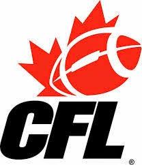USANA Health Sciences - @USANAinc Tackles Canadian Football League